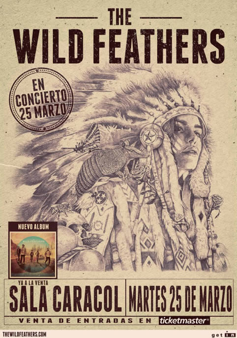 wild-feathers-15-01-14
