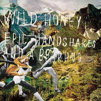 wild-honey-04-11-09