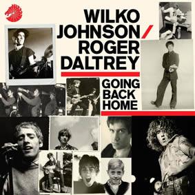 wilko-johnson-roger-daltrey-03-04-14