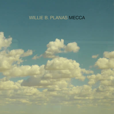 willie-b-planas-mecca-02-03-15