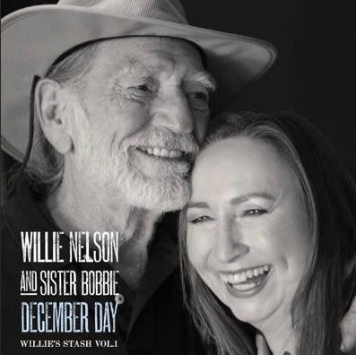 willie-bobbie-nelson-25-10-14