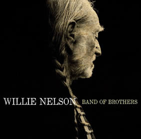 willie-nelson-band-of-brothers-27-06-14