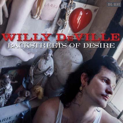 willy-deville-18-01-14