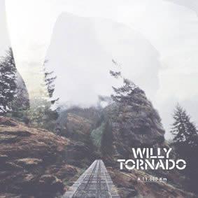 willy-tornado-17-03-14