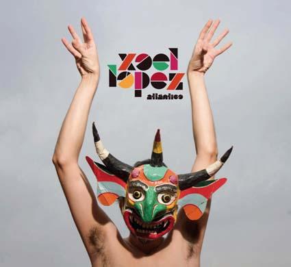 xoel-lopez-04-12-13-h