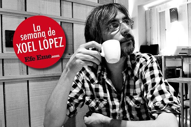 xoel-lopez-25-05-15-aa