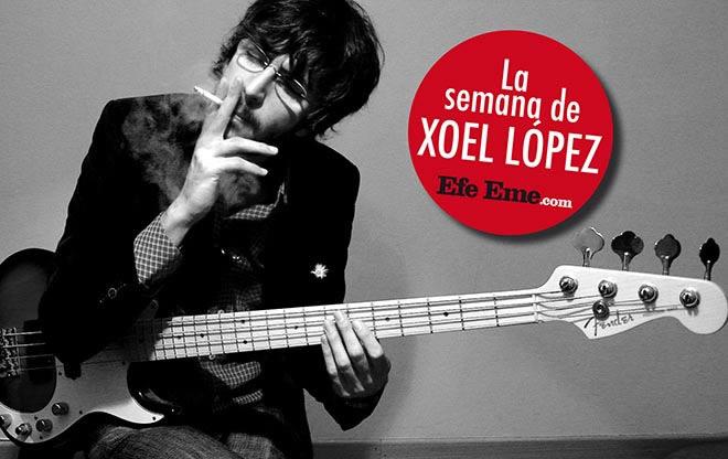 xoel-lopez-26-05-15