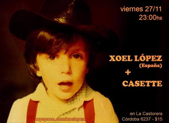 xoel-lopez-26-11-09