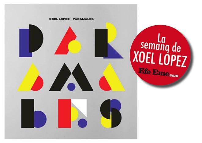 xoel-lopez-27-05-15