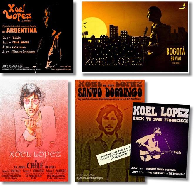 xoel-lopez-carteles-30-10-09