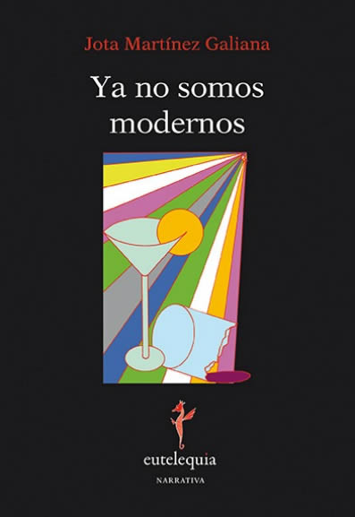 ya-no-somos-modernos-01-06-15