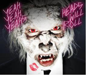 Nuevo single con remezclas de Yeah Yeah Yeahs