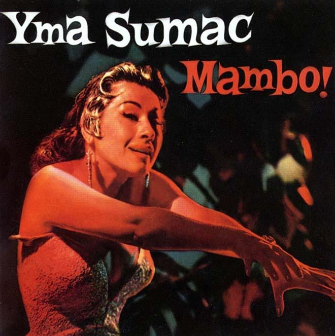 yma-sumac-01-11-13