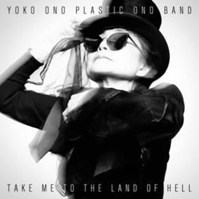 yoko-ono-30-06-13