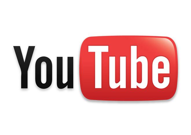 youtube-23-05-14