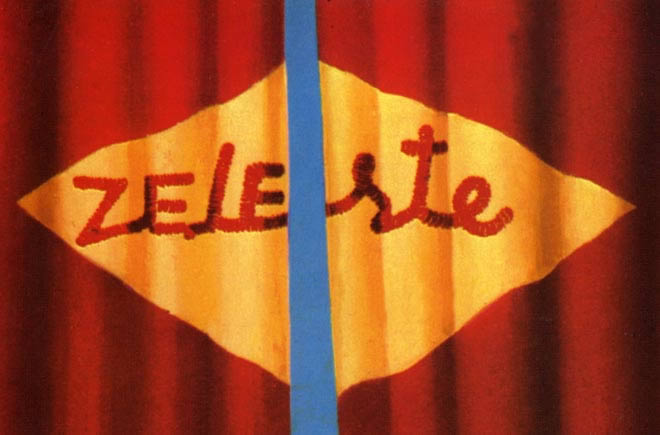 zeleste-13-12-09