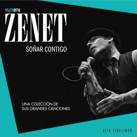 zenet-03-12-13