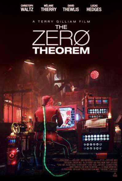 zero-theorem-29-11-14