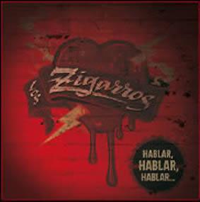 zigarros-06-06-13
